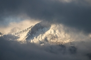 Alpspitze, Zugspitzgebirge