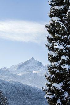 Alpspitze, Garmisch