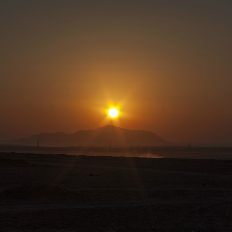 Sharm El Sheikh (1)