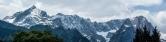 Zugspitzgebirge