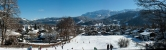 Pano Garmisch - 3