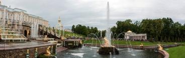 St. Petersburg - 3
