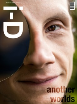 Vorgabe 1: Close-Up