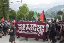 Banner - Police (3)