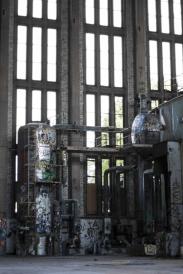 fabrik-munich_axvo-13
