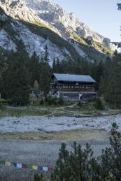 Reintalangerhütte (1)