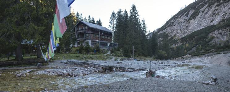 Reintalangerhütte (4)