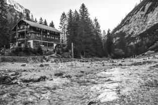 Reintalangerhütte (5)