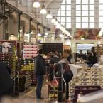 GroßmarkthalleMuc_MitMenschen__0