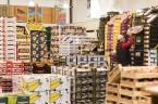 GroßmarkthalleMuc_MitMenschen__3