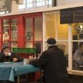 GroßmarkthalleMuc_MitMenschen__30