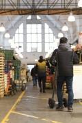 GroßmarkthalleMuc_MitMenschen__49