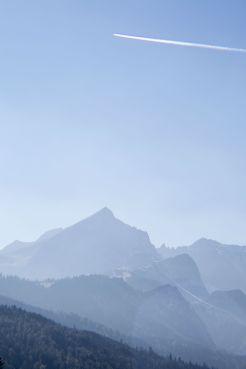Alpspitze - 2