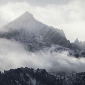 Alpspitze - 4