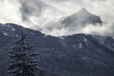 Alpspitze - 5