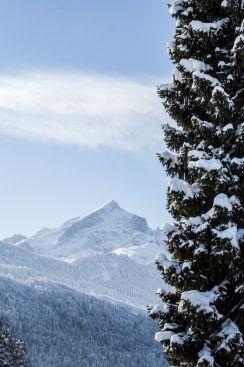 Alpspitze - 6