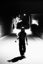 Living Streets-13