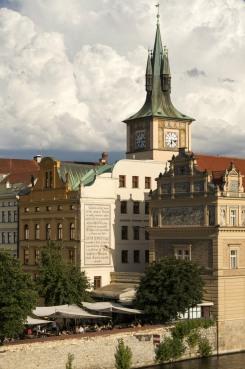 Prag_Summer_2017_102