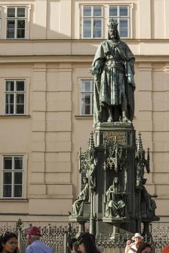 Prag_Summer_2017_106