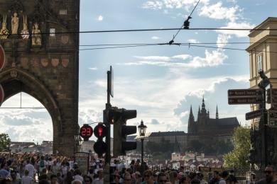 Prag_Summer_2017_110