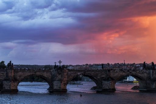 Prag_Summer_2017_147