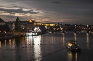 Prag_Summer_2017_166
