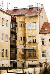 Prag_Summer_2017_33