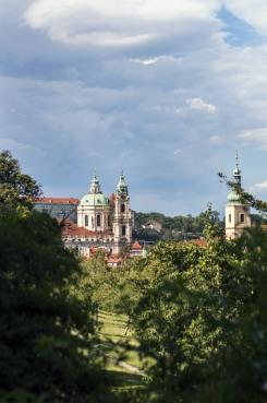 Prag_Summer_2017_38