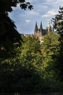 Prag_Summer_2017_47