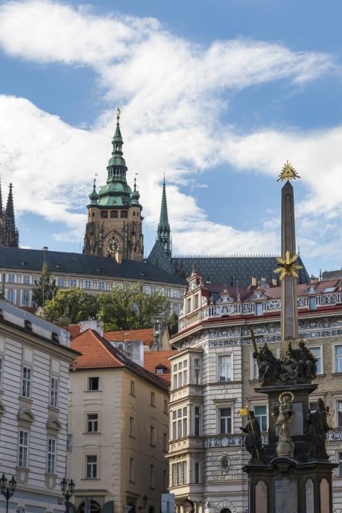 Prag_Summer_2017_74