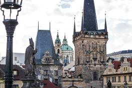 Prag_Summer_2017_88