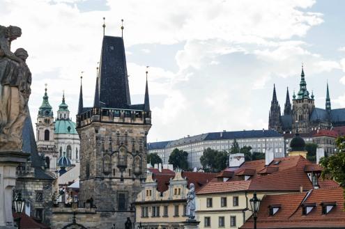 Prag_Summer_2017_90