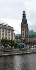 Hamburg - 1