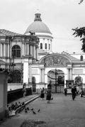 St. Petersburg - 2