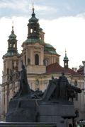 Prag - 10
