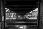 Street Snaps-02