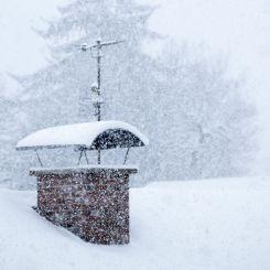 Winter - 3