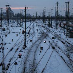 Winter - 8