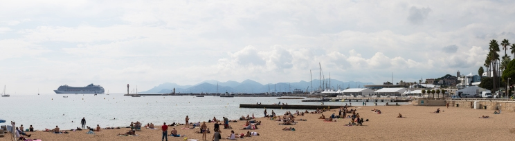 Cannes - 4