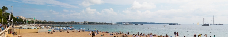 Cannes - 3