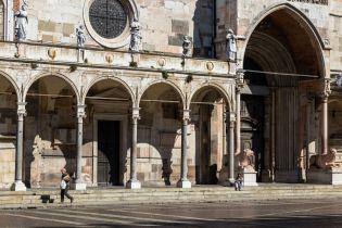 Italien - Cremona - 3
