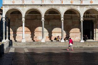 Italien - Cremona - 2