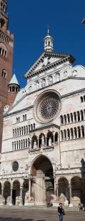 Italien - Cremona - 11