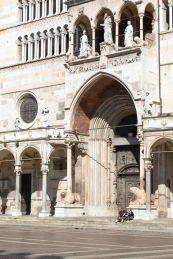 Italien - Cremona - 12