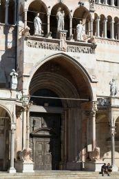 Italien - Cremona - 14