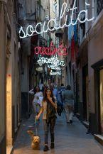 Genova - Italien - 11