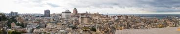 Genova - Italien - 16