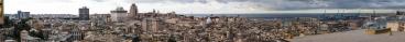 Genova - Italien - 17