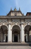 Mailand - Milano - 18