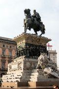 Mailand - Milano - 3